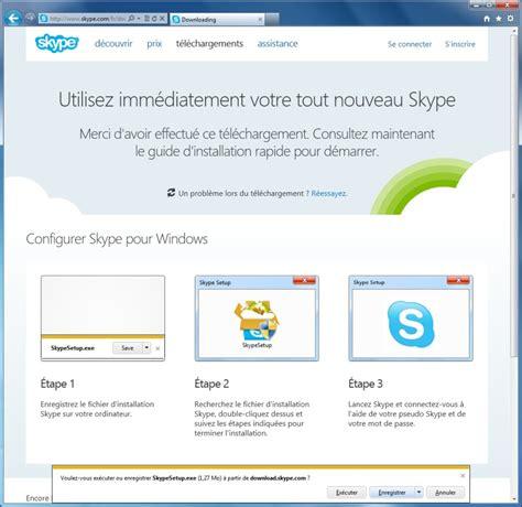 skype pour bureau windows tãƒâ lãƒâ charger skype sur le bureau windows 8