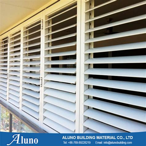 shutter meaning door shutters meaning a window may be defined as an