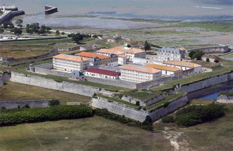 maison centrale martin de re les fortifications et la citadelle de martin trip ile de r 233 votre avis compte