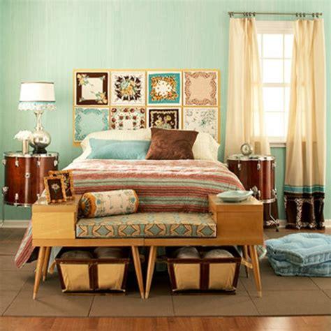 Vintage Design Möbel  Tipps für Genießer