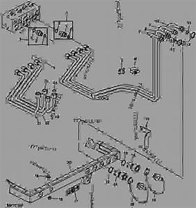 Jd 1070 Wiring Diagram