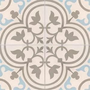 Castorama Carreaux De Ciment : carreaux ciment castorama cimento queimado em ingles ~ Dailycaller-alerts.com Idées de Décoration