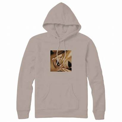 Ariana Grande Hoodie Still Album Shirts Merch