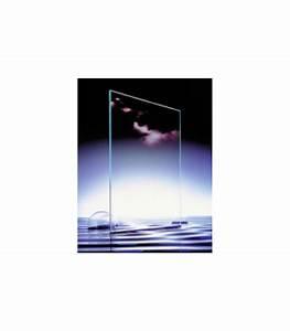 Isoler Fenetre Simple Vitrage : simple vitrage verre clair float menuiserie fen tre ~ Zukunftsfamilie.com Idées de Décoration