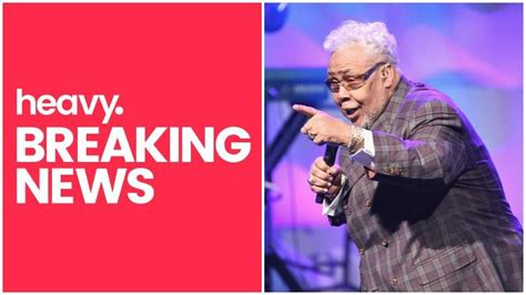bishop rance allen dead  fast facts