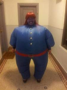 Violet Beauregarde – Willy Wonka & the Chocolate Factory ...