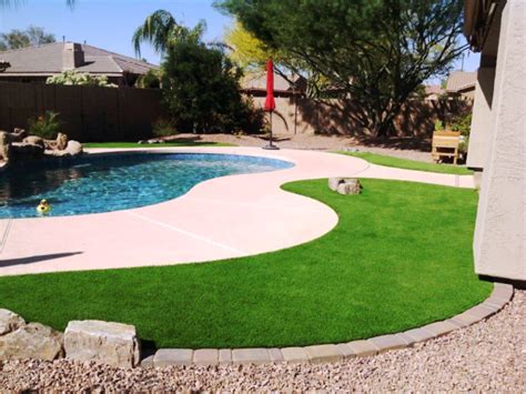 artificial grass gallery home project ideas tips