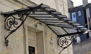Marquise De Porte Ancienne : nettoyage taches aur ole sur carrelage en gr s conseils ~ Dailycaller-alerts.com Idées de Décoration