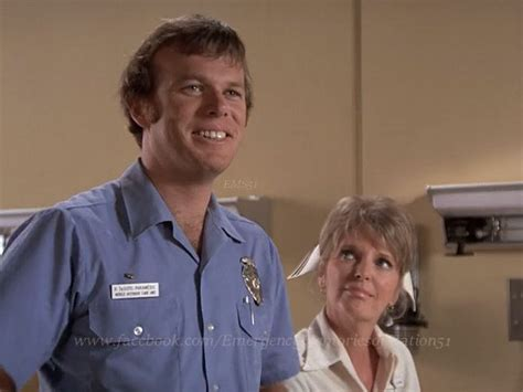 1000+ Images About Emergency And Adam 12 Tv Shows On