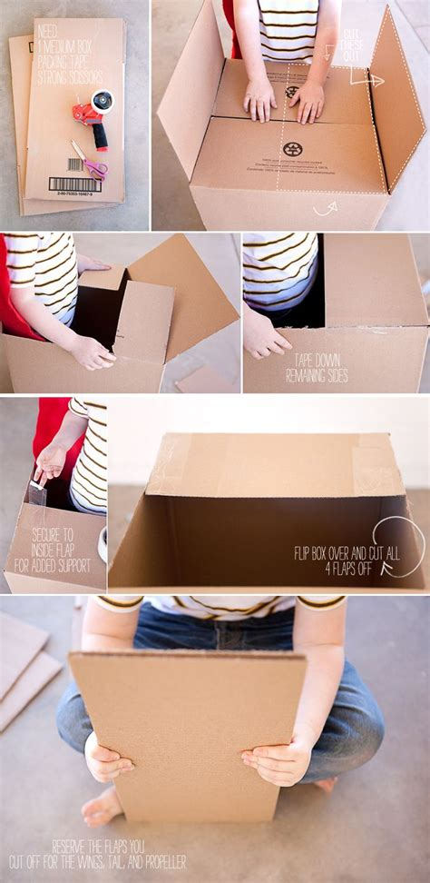 How To Make Boat Plane Quicker by 76 Best Images About Cardboard Planes On Diy