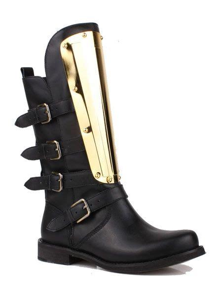 images  shoes  pinterest platform boots