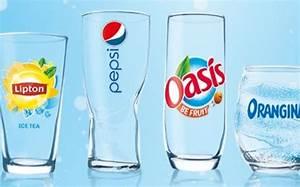 Jouet Du Moment Quick : quick 1 verre offert pour achat d 39 un menu xl max ~ Maxctalentgroup.com Avis de Voitures