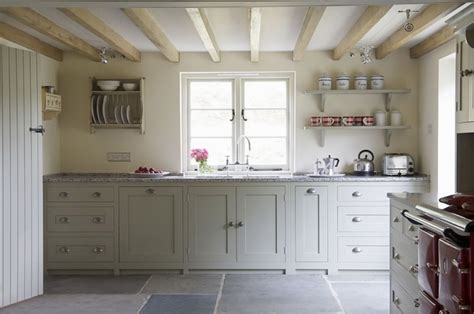 perfect red country kitchen cabinet design ideas for lovely country style kitchen cabinets new popular style
