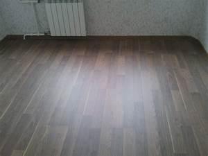 parquet exterieur bois composite prix travaux au m2 a With parquet flottant composite