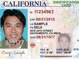Apple Shuts Down Fake Driver's License App | NBC Bay Area