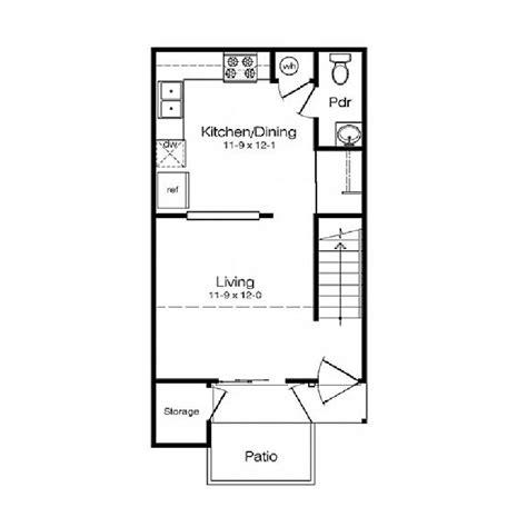 srma floorplans serra mesa lincoln military housing