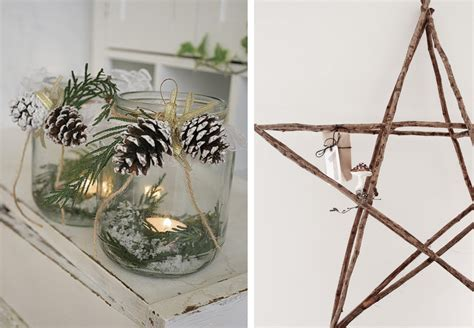 decorations handmade with nature bnbstaging le