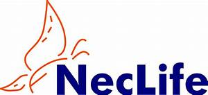 File:Nectar Lifesciences logo.svg - Wikipedia