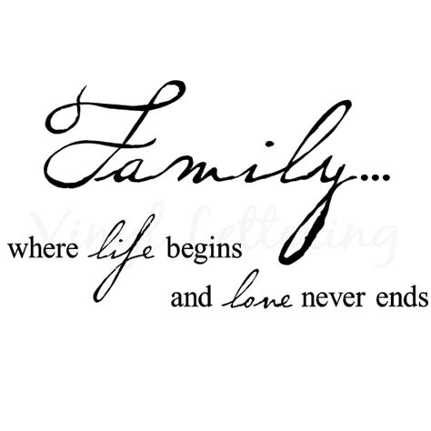Quotes About Being Together As A Family. Quotesgram