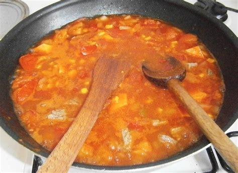 comment cuisiner les patates douces comment cuisiner la patate douce a la poele