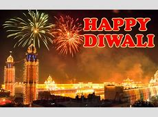 Diwali Celebration in India Daily Updates
