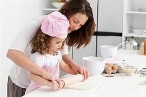 La Cucina Leer : einsatzm glichkeiten von backpapier und alternativen wenn ~ Watch28wear.com Haus und Dekorationen