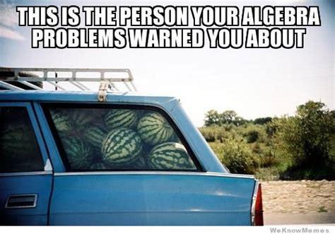 Car Problems Meme - science stem works blog