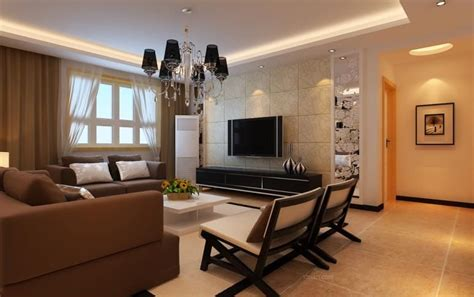 Living Room Design Hk living room design photos hong kong
