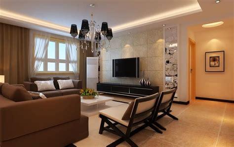 Living Room Design Photos Hong Kong