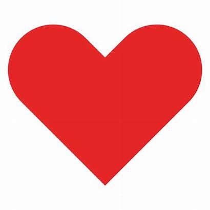 Heart Svg Symbolic Wikimedia Commons Pixels Wiki