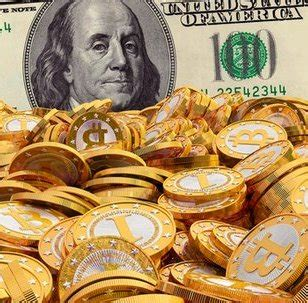 Bitcoin's tumultuous fall has many retail investors evaluating whether to stick with the cryptocurrency—as well as other digital tokens like dogecoin, which began tumbling during musk's recent appearance on saturday night live. Why the Bitcoin Price Is Falling This Week