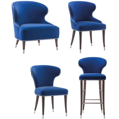 budget bar stools tulip high stool hsi hotel furniture