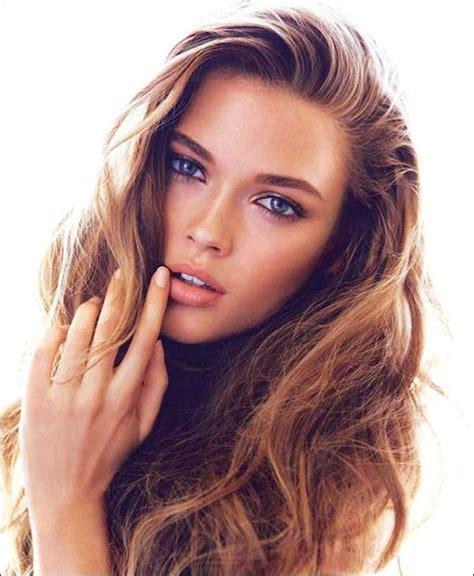eyeshadow for light brown skin makeup colors for light brown skin saubhaya makeup