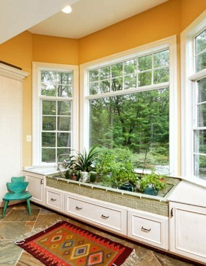 Window Spice Garden by 17 Best Images About Garden In The Window On