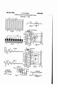 Patent Us5673913 Pinball Game With Electromagnet Google