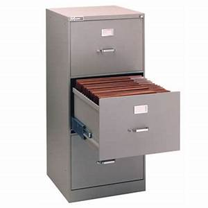 drawerfile large document filing oversized documents With large document storage