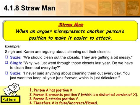 strawman template 4 1 8 straw exle singh