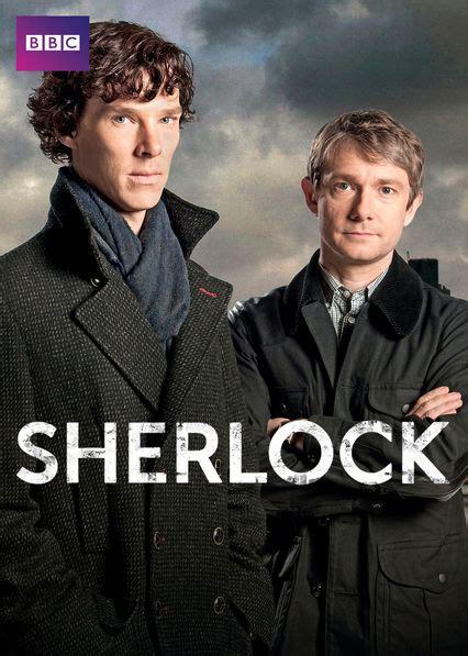 sherlock netflix mysteries tv british shows programmes info thrillers dramas police