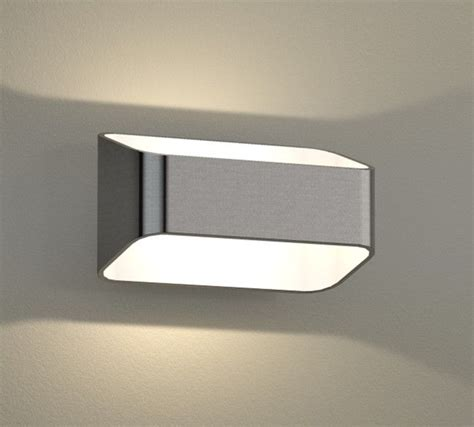 17 best images about exterior up and down lights on