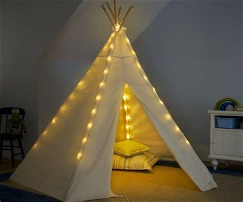 home design ideas home interior design room design home