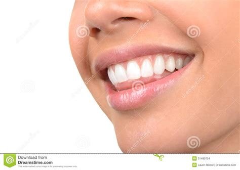 Beautiful Teeth Stock Images Carpet Mill Direct Measure Calculator Cleaning Ukiah Ca Red Inn Williamstown Nj 08094 The Guys Detroit Oscars Dresses Photos Manufactures Carpetright Jobs Es