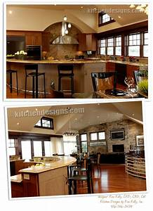 Kitchen Designs By Ken Kelly : kitchen renovation new york estimated time for kitchen remodel ~ Markanthonyermac.com Haus und Dekorationen