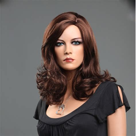 Best Hairstyles For by 20 Cool Hairstyles For The Xerxes