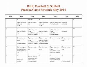 baseball practice plan templates search results With baseball practice plan template