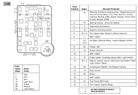Have Can Not Find Wiring Diagram For