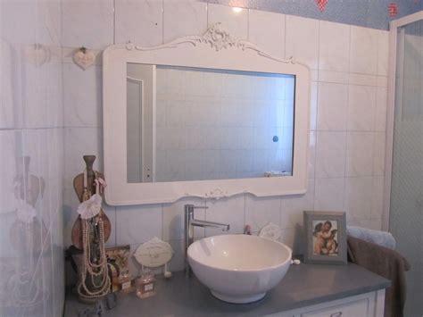 salle de bain photo 1 1 3503024