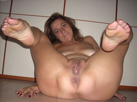 mature german women naked and fucking top porn images comments 3