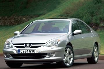 second hand car prices peugeot peugeot 607 used cars spares for sale price used peugeot