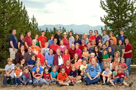 photos by dill inc exclusive photographers of the ymca of the rockies home