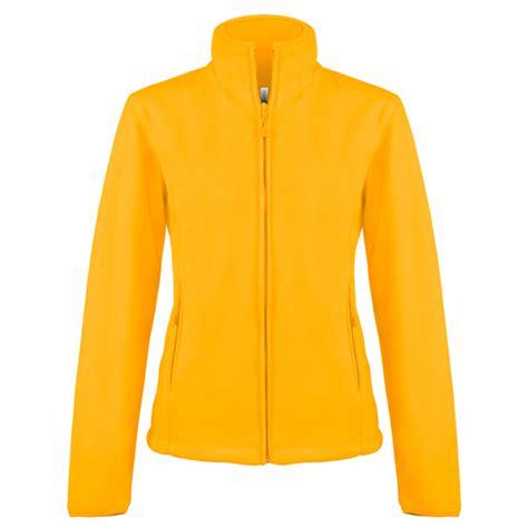 chaussure crocs cuisine veste polaire yellow a broder label blouse